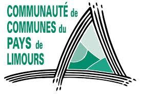 comunuaute-communes-limours