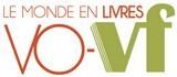 logo-vo-vf-2-rouge