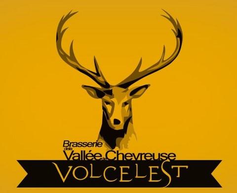 volcelest